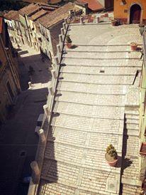 scalinata 2