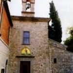 chiesa_dei_cappuccini