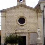 chiesa_di_san_nicola