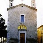 chiesa_santa_croce